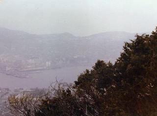 Nagasaki Japan 23