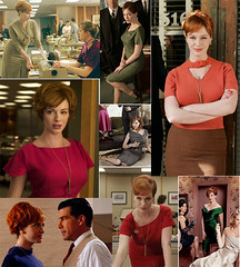 madmen2 | by chic and charming