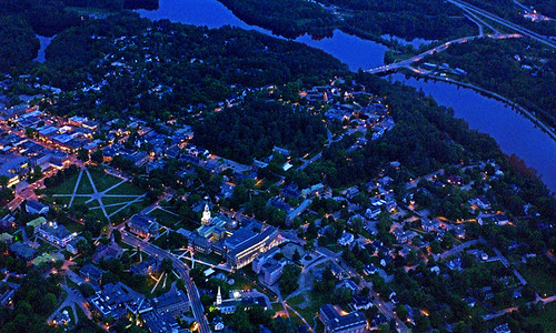 engineering dartmouth thayer 2007 facebook thayer:filename=dsc12251