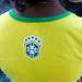 California Brazil Camp 2008