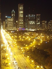 Michigan Avenue | by repowers