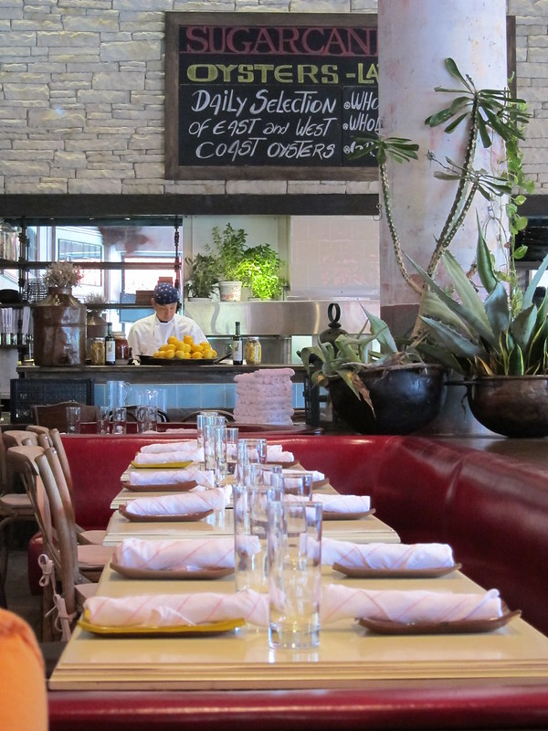 food for thought | a miami food blog: Miami's restaurants that defined the  decade