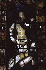 Sir William de Bardwell