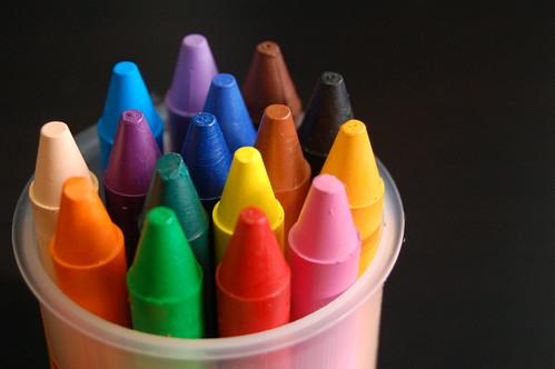 Colors | by xumet