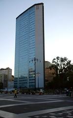 milano - il pirellone   by Liberty Place