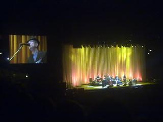 Leonard Cohen in Helsinki | by kiljander