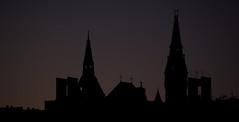 Università di Georgetown