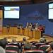 Fri, 06/05/2011 - 13:22 - Jornada técnica de formación en el ERP y el portal Energytic.eu para pymes del sector de las energías renovables. Proyecto ER-INNOVA. 7 de mayo de 2011. Tecnópole (Ourense).