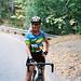 WnD Ride: September 2, 2008
