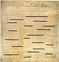 Happy Constitution (Redacted) Day | by Mike Licht, NotionsCapital.com