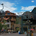 Gondola Station - Mountain Village, Colorado