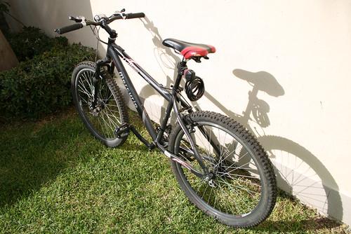 Bici02 | by jackbravo