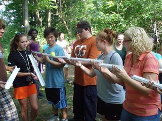 Team Building College (164)   by Mike Cardus Organization Development