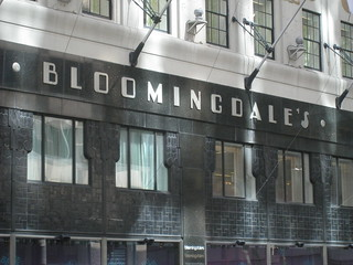Bloomingdale's | by CommandZed