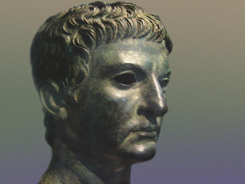 fisonomias_grecolatinas_20