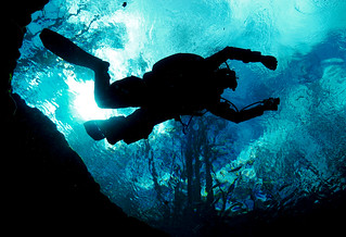 Ginnie Springs | by DaseinDesign