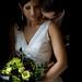 Jennifer & Justin's Winnipeg Wedding by Anne Ruthmann