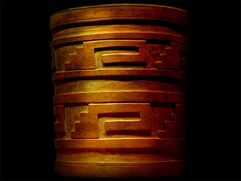 Espirales premexicas 08