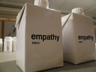Empathy | by boxman