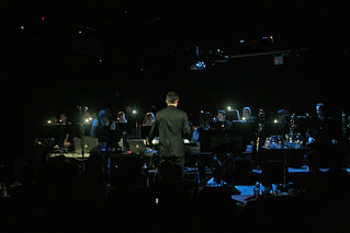 The Rite Remixed at Le Poisson Rouge
