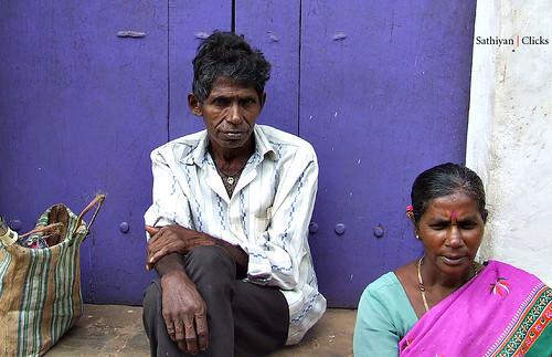 Goa street life | by எஸ்.சத்தியன் | Sathiyan
