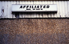 Affiliated | by graffiti*is*your*friend