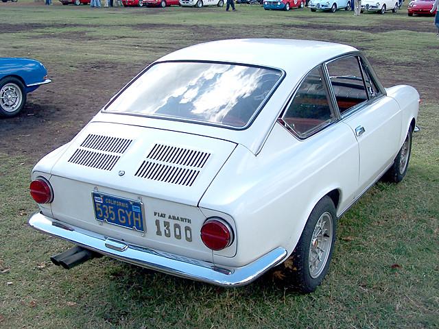 Fiat Abarth.jpg