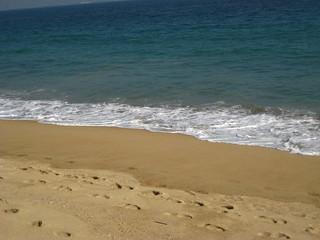 Playa de Viña del Mar