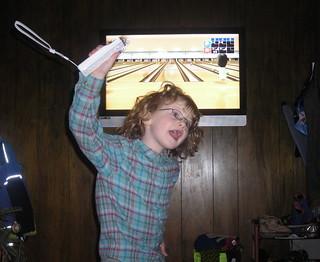 Wii Master
