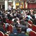 Prayer Invasion Conference