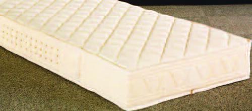 Materassi In Lattice Fabricatore.Materasso In Lattice Modello Biobase Completamente Sfoder Flickr