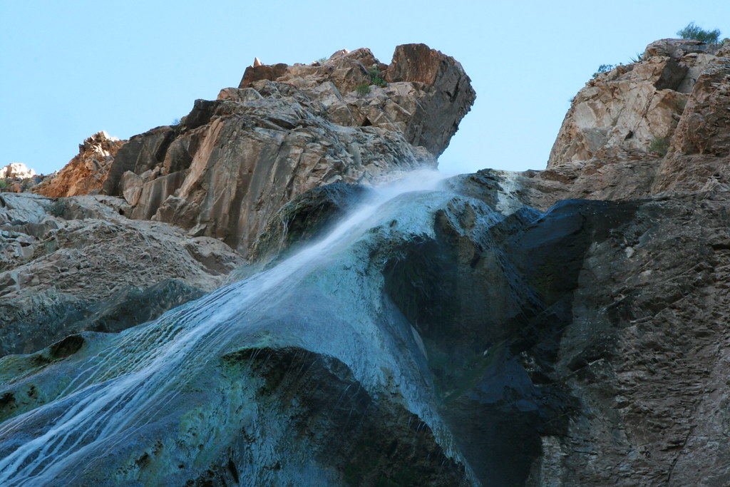 VisitBigBend - Lodging, Food, and Activities for the Big ...