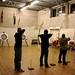 Archery & DofE presentations