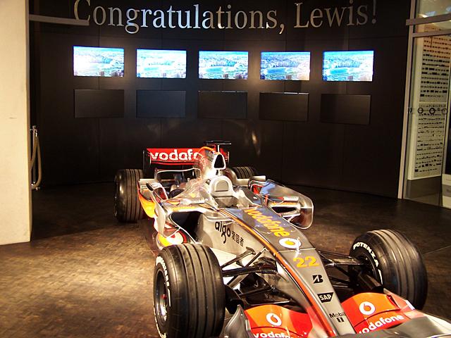 Formula 1 winner.jpg