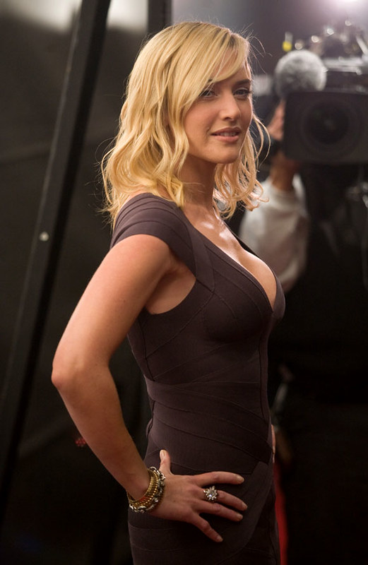 Winslet hot kate Hot to