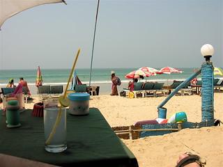 Retreat to Goa | by Laertes