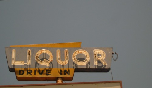 liquor & drugs (ii) | by samizdat co
