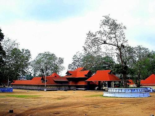 kodungallur bhagavathy hd