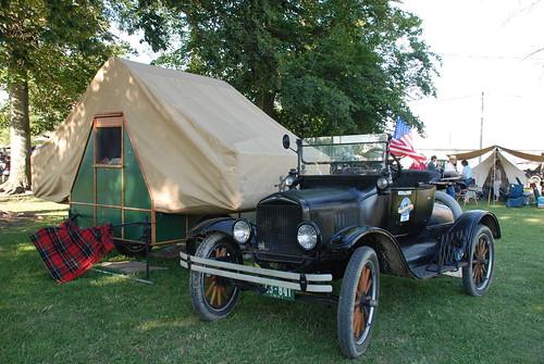 Website:Camping