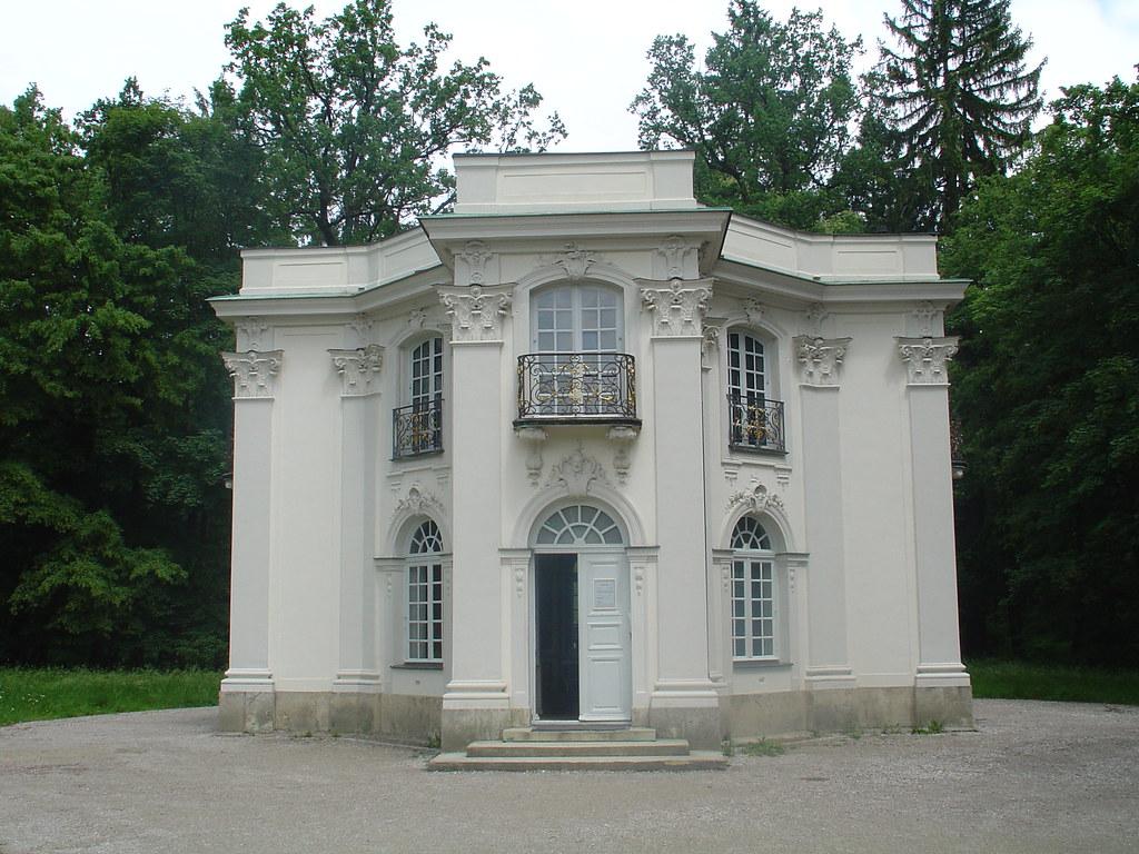 2004-06 München 036
