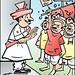 092508 Andhra Jyothy Cartoon