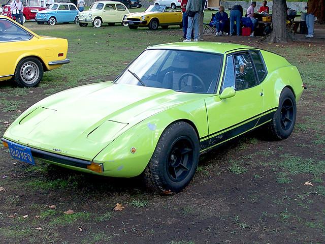 kit car.jpg