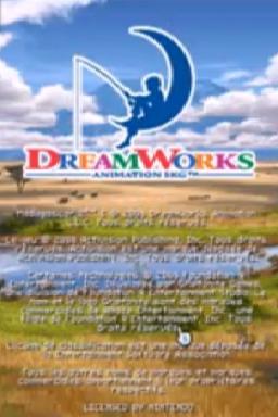 DreamWorks Animation (2008, Madagascar: Escape 2 Africa: T