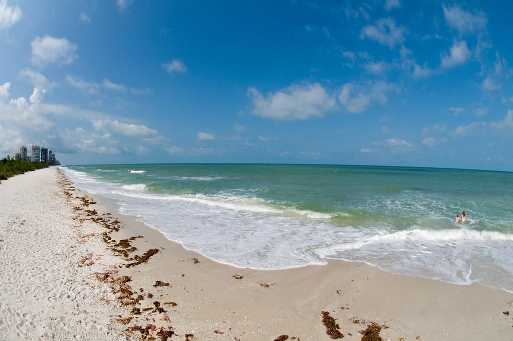 Naples Grande Resort - Naples, FL