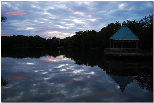 sunset fab lake ontario canada reflection landscape nikon milton soe d40 cherryontop supershot golddragon platinumphoto cans2s theunforgettablepictures picturefantastic worldwidelandscapes damniwishidtakenthat
