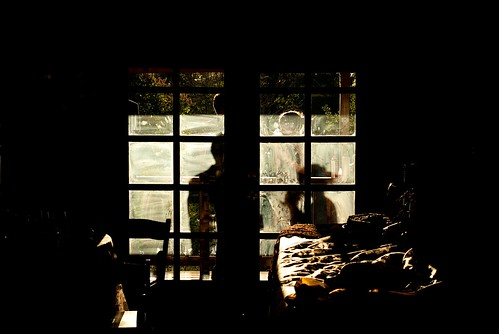 wedding light sunset shadow food sunlight glass beauty silhouette dark celebration reception dust ★★★★★