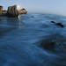 Rocks & Surf, Malibu