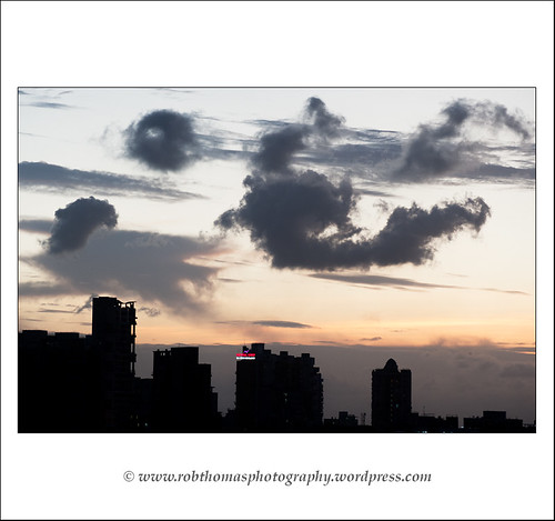 sunset india weather june landscape landscapes twilight sundown monsoon cbc maharashtra cloudscape goldenhour categories newbombay 2015 coud navimumbai belapur premonsoon ©robcolinthomas ©robthomasphotography