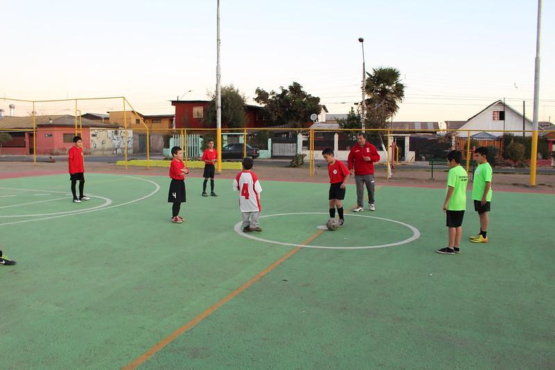 Comuna de San Ramón | Noticias - debates - proyectos - Página 4 18926462451_f30a088d82_c