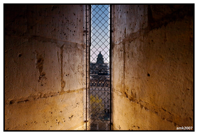 Paris2007_658